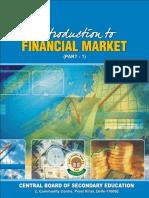 Financial Market Final.pdf
