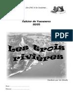 cahier_vacances_verdun_2008.pdf