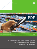 Ecommerce Grocery Focus Technologies 0614 1