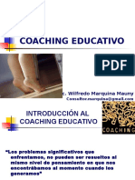 122473126-COACHING-EDUCATIVO-por-MARQUINA-WILFREDO-ppt.ppt