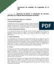 Proceso de adquisición de bienes o contratación de servicios.docx