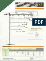 MANUAL DIGITALIZADO.pdf