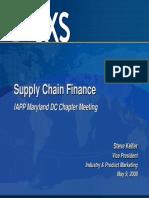 supplychainfinanceintroforiappd-090314223359-phpapp01