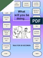 779_future_continuous__a_boardgame.doc
