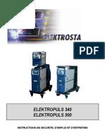 Manuel - Elektropuls 340-500 (2)