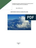 Meteorologie și Climatologie_2010 Nedealcov.docx