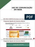 Oficina03_CeuCaminhodoMar_E2