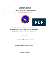 36-TESIS.IP011.L50.pdf