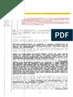 candido_conde_pumpido_jr_juzgado_lugo_10.12.2015_pag56.pdf