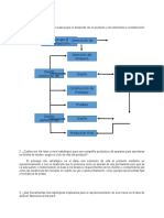 Bribiesca Rocha S2 TIanalisis de Caso Practico