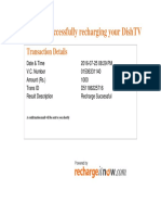 DishTvReceipt_D51186225716