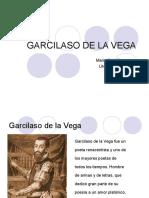 garcilasodelavega-111019092102-phpapp02