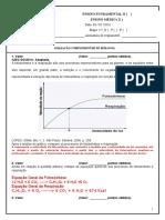 AVALIAÇÃO COMPLEMENTAR DE BIOLOGIA Gabriel Maia (1) (1).docx