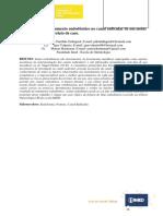 fratura de Instrumentos endodonticos2
