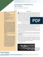 fratura de Instrumentos endodonticos3