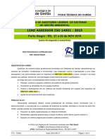 curso ATSG.pdf