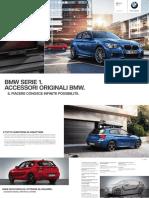 ZBK_F20_F21_CHI_2013.pdf.resource.1383645216969