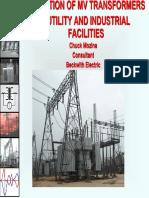 IEEE Calgary Section Transformer Tutorial -2011.pdf