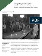 El pensamiento que resquebrajó el Franquismo _ Cultura _ EL PAÍS.pdf