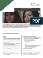 Beca Titulacion Universidades Tecnologicas Politecnicas 2016 (1)