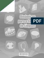 Livro_Centrodelinguas[31382].pdf