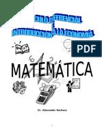 149310064 Libro Calculo Diferencial Para Editar Gerardo