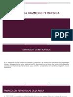 GUIA PARA EXAMEN DE PETROFISICA.pdf