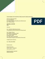Manual INDA 30 de Abril 2012