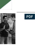 9781587204258_sim_lab.pdf