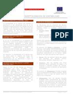 conceptos básicos de contabilidad.pdf