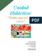 unidaddidacticadocente-120605075741-phpapp01