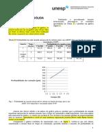 Rel. Cementação_ Resultados V2.docx