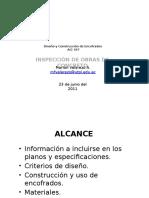 aci347-diseoyconstruccindeencofrados-110623115711-phpapp02.pptx