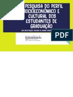 Pesquisa-perfil-discente_ANDIFES.pdf