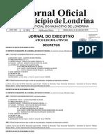 Jornal 2981 Assinado