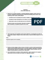 articles-25265_recurso_doc.doc
