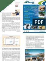 A32 2010 Mineria Institute Peru (Spanish) Mine Real Time Dust and DPM Paper
