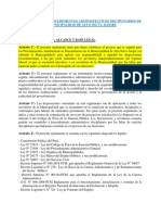 Reglamento de PAD MDASA 2016 Dec Alcaldia 004-2016 22-4-2016