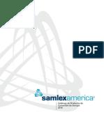 Samlex Spanish Prod Cat - 0513.pdf