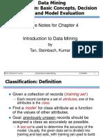 chap4_basic_classification.pdf