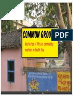 Common_Ground_Aesthetics_of_Filth_as_Com.pdf