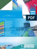 TPA_2013.pdf