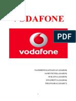 241089470-VODAFONE-docx.docx