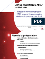 05_CETIM 05_CETIM.pdf
