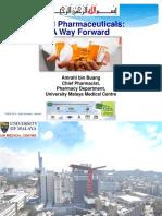 IPO 01.pdf
