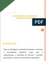 Contratos Administrativos - nova versão.ppt