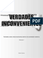 eBook Verdades Inconvenientes Vol1