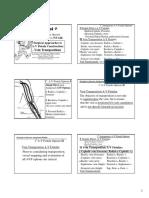 07H_AV_Fistula_Vein_Transpositions.pdf