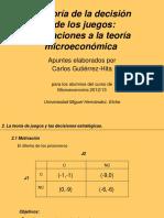 JUEGOS(12-13)