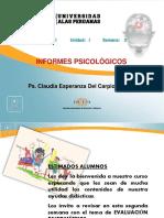 Ayuda 2 La Evaluación Psicométrica.pdf